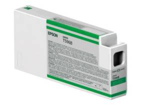 Epson Tinta Verde 350ML SP7900