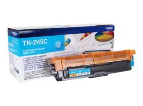 Tóner Brother TN245C Cian