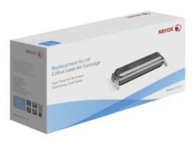 XEROX TONER COMP HP CLJ 5500/