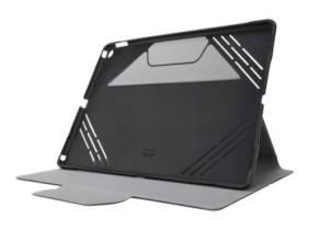 Funda Targus 3D Protection  para Apple iPad Pro 12.2'' gris