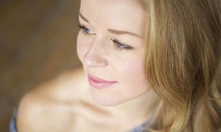 Oferta Microdermoabrasión facial