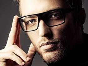 Oferta Gafas de primeras marcas