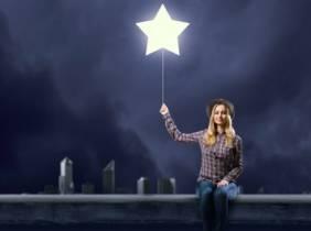 Oferta Regala una estrella
