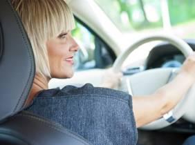 Oferta Clase de reciclaje en conducción