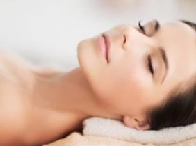 Oferta Limpieza facial y peeling químico