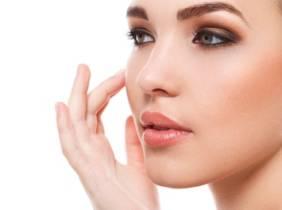 Oferta Fotorrejuvenecimiento facial con radiofrecuencia