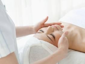 Oferta Limpieza facial con masaje