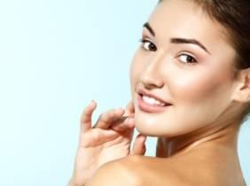 Oferta Peeling químico + radiofrecuencia facial -81%