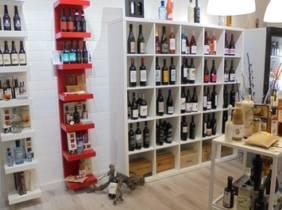 Oferta Cata de vinos con maridaje