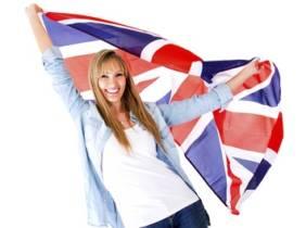 Oferta Curso de inglés online