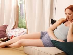 Oferta Presoterapia y masaje drenante