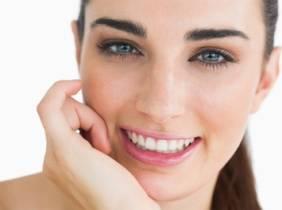 Oferta Higiene facial y tratamiento específico