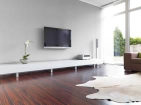 Oferta e-Curso diseñador de interiores