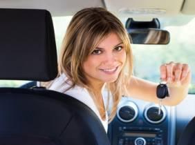 Oferta e-Curso teórico permiso conducir
