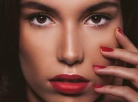 Oferta Higiene facial y manipedicura