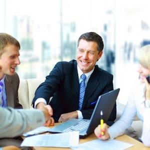 Oferta MBA Executive online en Recursos Humanos