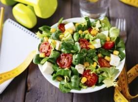 Oferta Curso online de dieta y nutrición