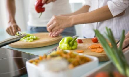 Oferta e-Curso manipulador de alimentos