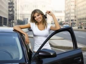 Oferta Curso online: permiso de conducir
