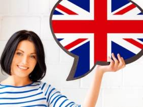 Oferta Curso online de inglés hasta -93%