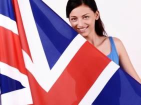 Oferta Cursos online de inglés -99%