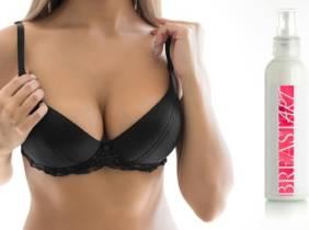 Oferta Cremas para el aumento de senos