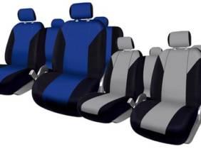 Oferta Fundas de asientos Bccorona