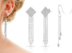Oferta Pendientes Philip Jones