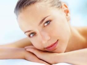 Oferta Higiene facial y trat. orbicular