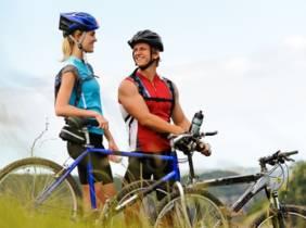 Oferta Revisión y engrase de bicicleta