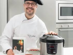 Oferta Robot de cocina y/o vaporera