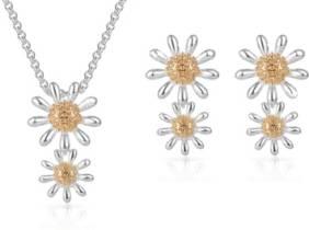 Oferta Set de joyería Philip Jones