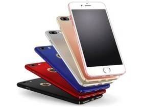 Oferta Funda protectora para iPhone