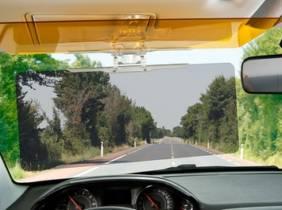 Oferta Parasol para coche
