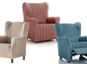 Oferta Funda para sillón