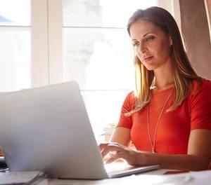Oferta Curso online de contabilidad