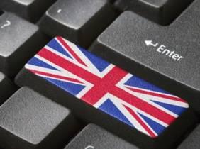 Oferta Curso online de inglés