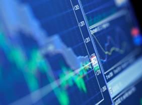 Oferta Curso online intensivo de trading