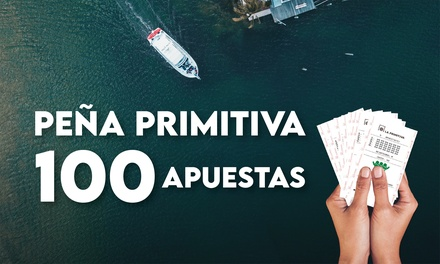 Oferta e-Curso de profesor de español