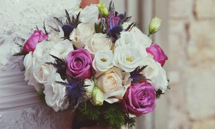 Oferta Máster e-learning de wedding planner