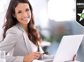 Oferta Curso online de contabilidad o Seguridad Social