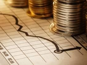 Oferta Curso online de bolsa y estrategias trading