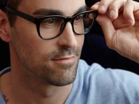 Oferta Gafas de ver